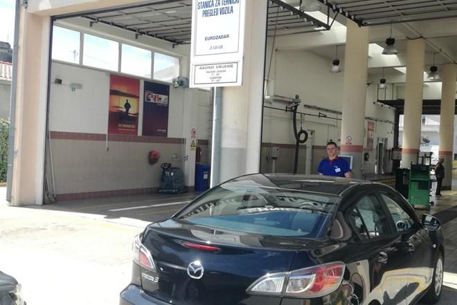 Mazda 3 cd116,  2012g., Diesel, vlasnik, nije iz uvoza