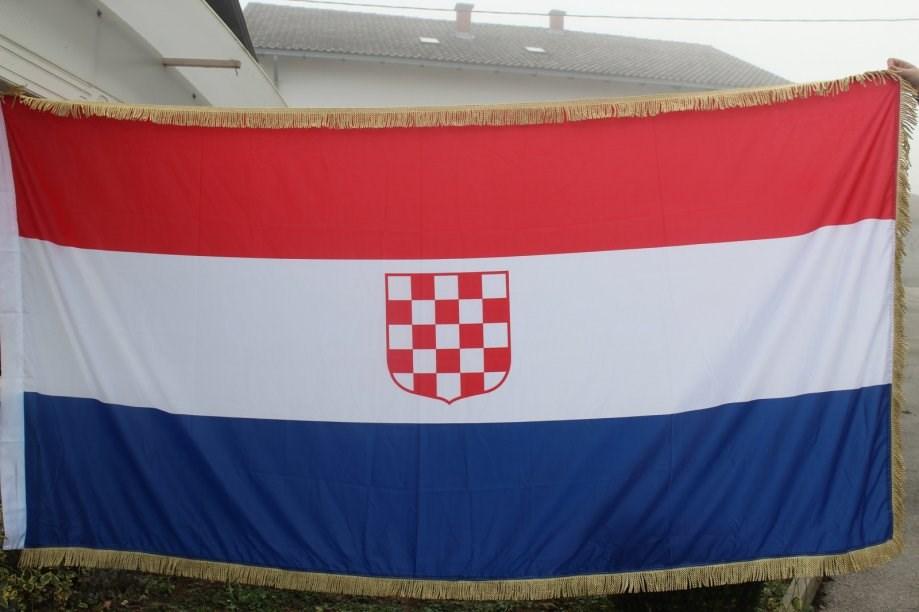http://hrvatskifokus-2021.ga/wp-content/uploads/2020/01/bijelo-240120191103588425.jpg