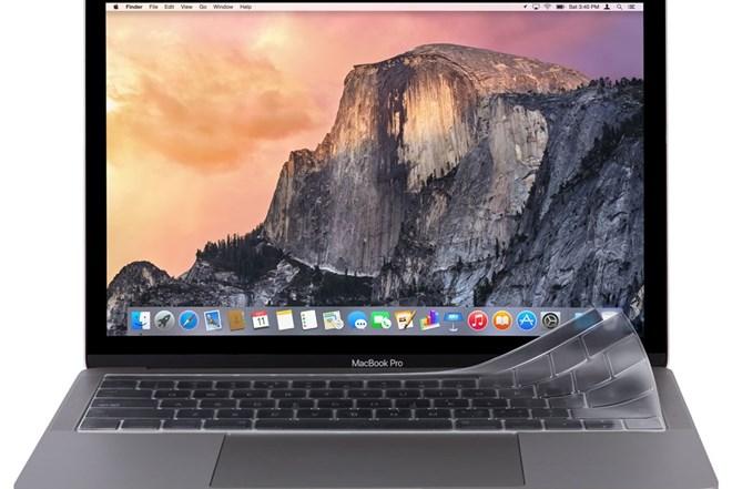Otkup neispravnih Apple  laptopa - stolnih računala