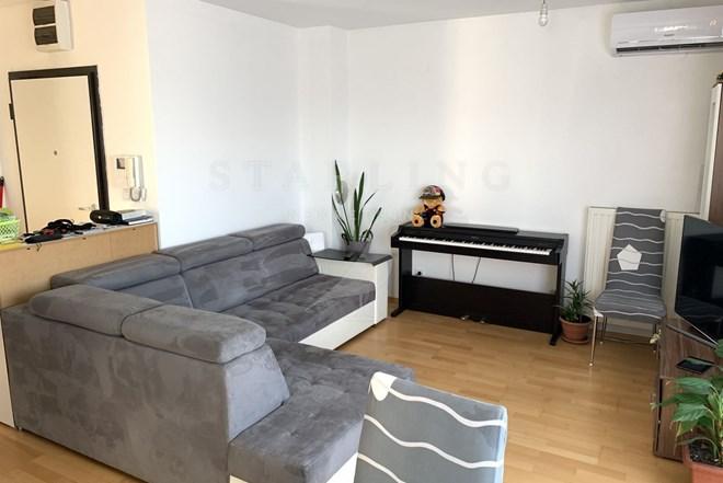 PRODAJA, STAN, BUKOŠČAK, 79 m2, 3-soban