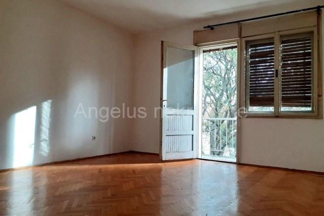 Split, Spinut - stan sa 4 spavaće sobe, više mogućnosti, 114,70 m2