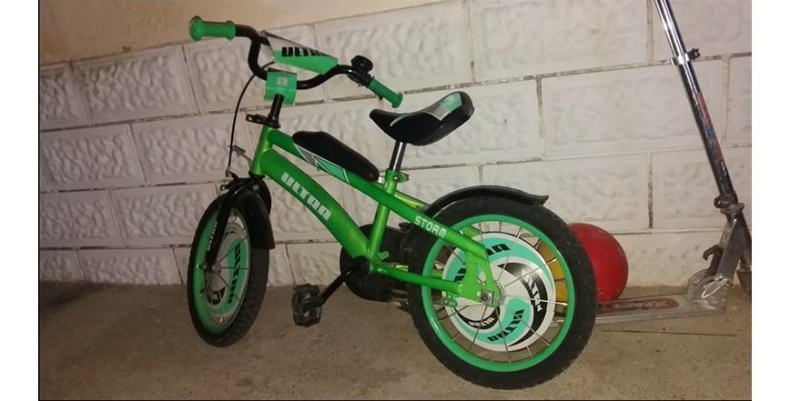 bicikli djecji ultra storm