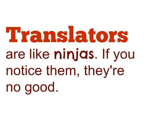 Prijevod s njemačkog prevoda