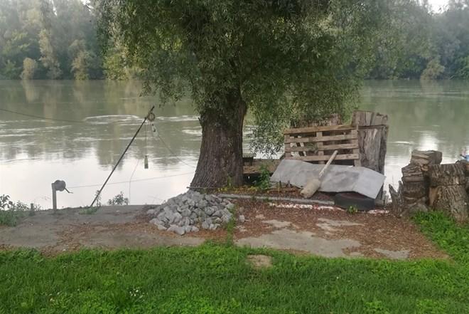 Osijek - Okolica Josipovac