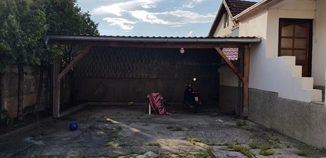 Kuca Pescenica Zitnjak Savica Sanci Index Oglasi
