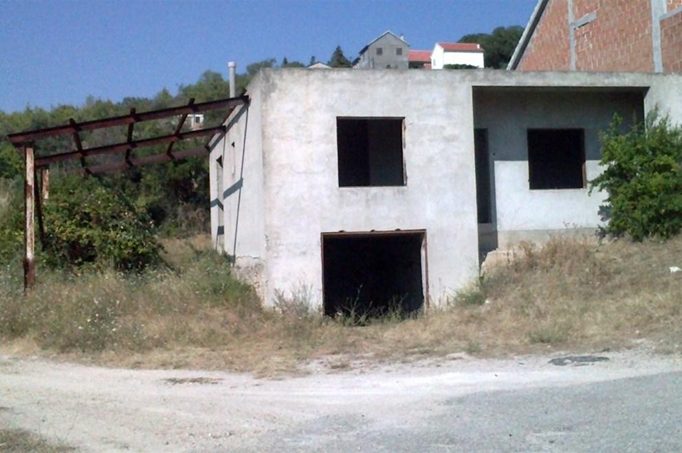 BiH: Nestao je general Savičić, optužen za ratne zločine u Srebrenici. Nitko ne zna gdje je