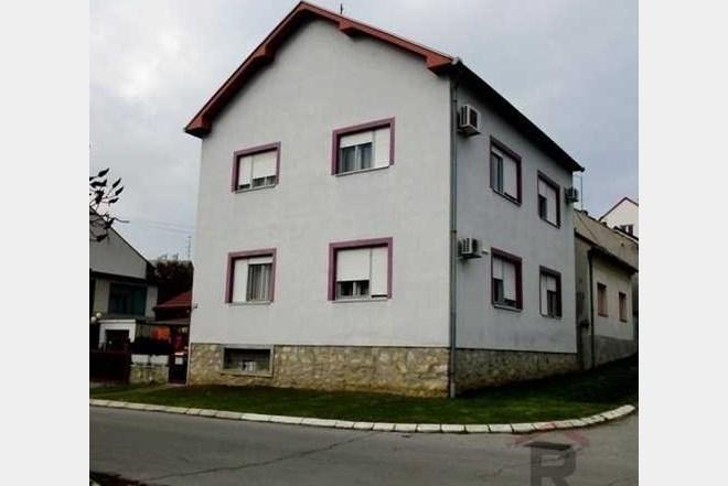 Kuća Daruvar
