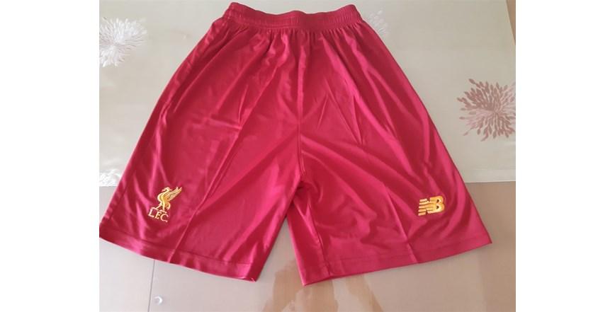 Liverpool hlačice