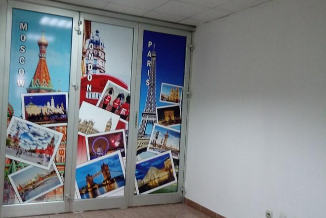 Poslovni prostor - centar Banja Luke