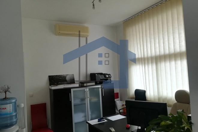 Poslovni prostor - 2x24m2 - Trogir/Čiovo