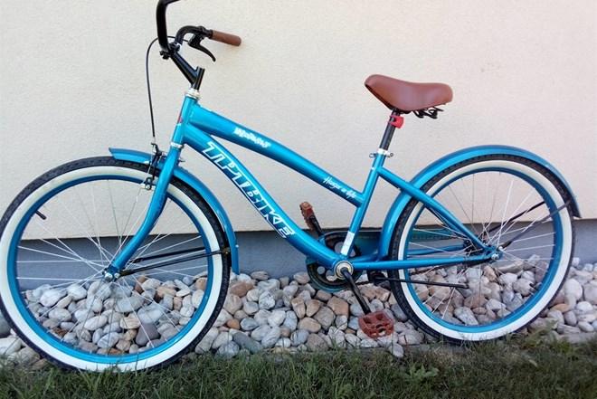 """Bicikl za mlade 24"""""""
