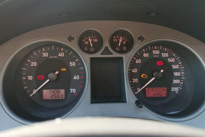 PRODAJEM Seat Ibiza 1.2, 2009.godina