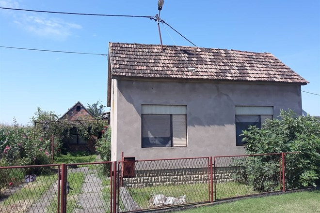 Kuća Cerna