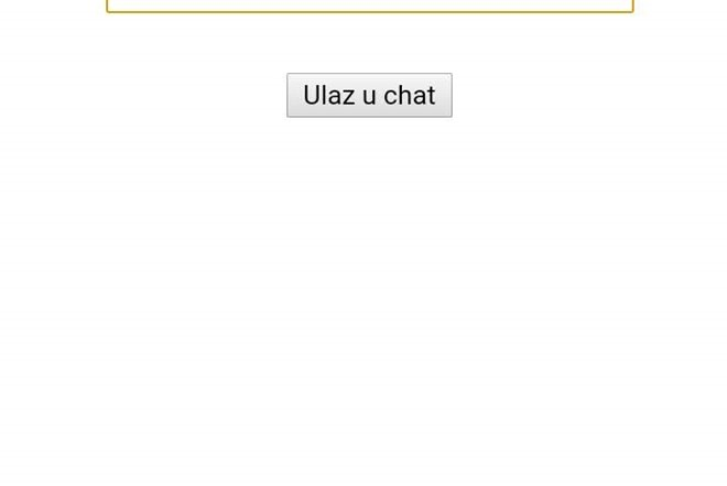 Android Chat