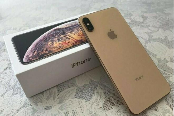 Apple iPhone XS 64GB €400 iPhone XS Max 64gb €430 iPhone X 64gb €300 iPhone XR 64gb €340 Whatsapp Chat +27661104268