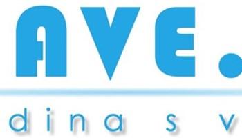 Prodaje se web stranica Dojave.net