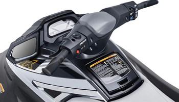 Jet Ski Rent Yamaha VX Cruiser HO 2020