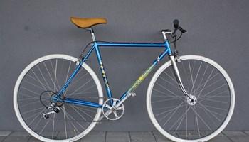 Gitane Victoire cestovni bicikl