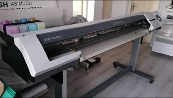 Roland Vp540