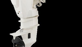 EVINRUDE E-TEC 30 HP - NOVO 2020 - ISPORUKA MOGUČA ODMAH