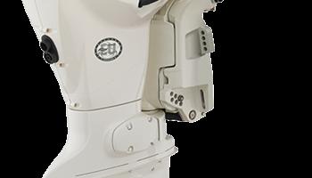 EVINRUDE E-TEC 75 HP- NOVO 2020 - ISPORUKA MOGUČA ODMAH