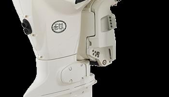 EVINRUDE E-TEC 90 HP - NOVO 2020 - ISPORUKA MOGUČA ODMAH