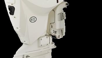 EVINRUDE E-TEC 135 HP H.O.- NOVO 2020 - ISPORUKA MOGUČA ODMAH