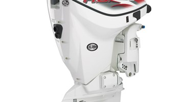 EVINRUDE E-TEC 115 HP H.O. - NOVO 2020 - ISPORUKA MOGUČA ODMAH