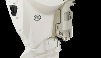 EVINRUDE E-TEC 115 HP- NOVO 2020 - ISPORUKA MOGUČA ODMAH