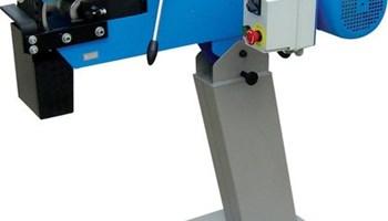 Tračna brusilica S-150