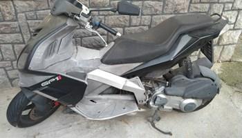 Derbi GP 250
