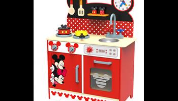 Dječja kuhinja Disney TY036