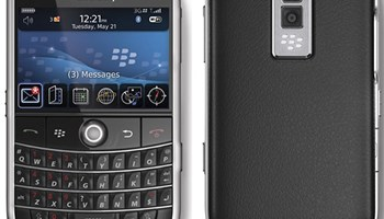 BlackBerry Bold 9000,orginalni punjac,wi-fi,bluetooth,GPS,qwerty