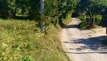 Zemljište Gornja Dubrava Jalševec