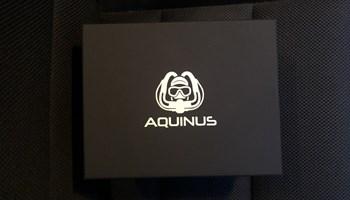 Aquinus Marellio