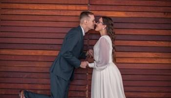 Foto i video vjenčanja Velika Gorica