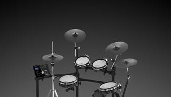 Bubnjevi Roland TD-25KV V-Drum Set