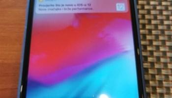 Iphone 6 plus ispod cijene 64 gb memorije
