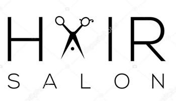 Šišanje, farbanje i pranje kose
