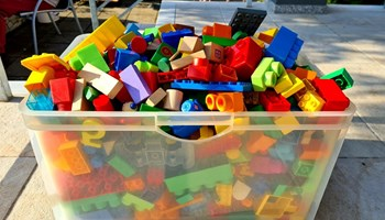 Kocke za djecu