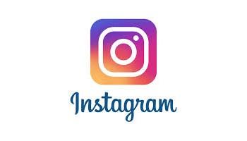 instagram profil 10.000 zenskih pratilaca
