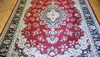 Tradicionalni tepih