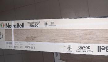 Plocice Imitacija Drveta 20×90