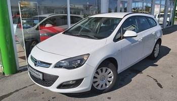 Opel Astra Karavan 1,3 CDTI (nema troška prijepisa)