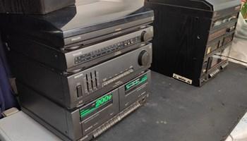 Philips FT 9300