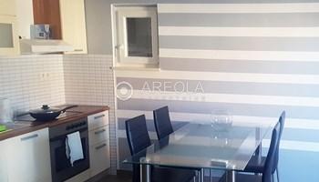 Split, Sućidar, 45 m2 + 30 m2 - Jednosoban stan - NA DUŽI PERIOD!