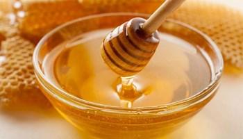 Prodajem med i ostale pčelinje proizvode