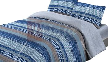 Kvalitetne posteljine po Vašoj mjeri