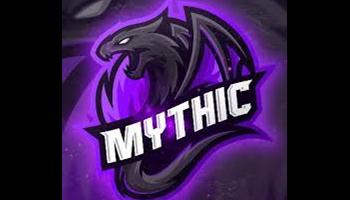 Mythic Auti