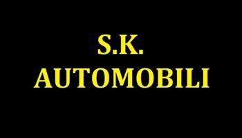 Renault Vel Satis 3.0 dci,MOŽE ZAMJENA,KOMBINACIJE,RATE---FULL OPREMA,NOVA RGISTRACIJA---